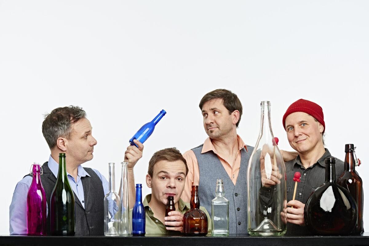 04_12_Pressebild GlasBlasSing Süßer die Flaschen1_Yves Suckdorff